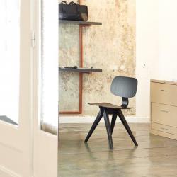 Rex Krajl Mosquito Chair