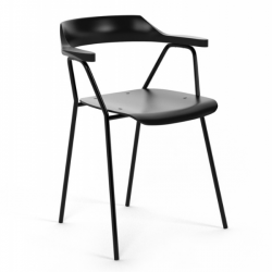 Rex Krajl 445 Chair