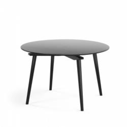 Rex Kralj Table CC