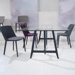 Driade Easel Table