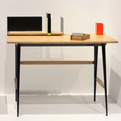 Driade Moleskine Portable Atelier Collection
