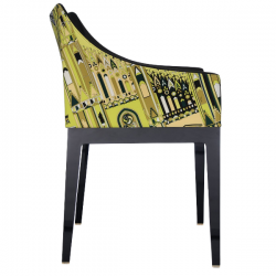 Kartell Madame - World of Emilio Pucci Edition Milan