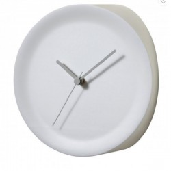 Alessi Ora in Clock