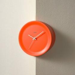 Alessi Ora out Clock