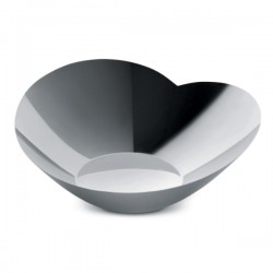 Alessi Human Collection Bowl