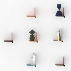 Kartell Kite Shelves