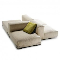 Seating Plastics Duo memphis