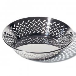 Alessi 5021 Basket
