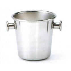 Alessi Ettore Sottsass Ice Bucket