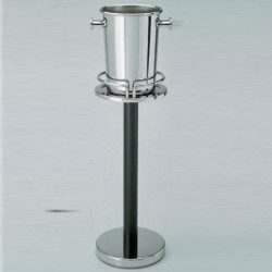 Alessi Ettore Sottsass Wine Cooler 700cl