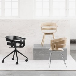 Design House Wick Chair