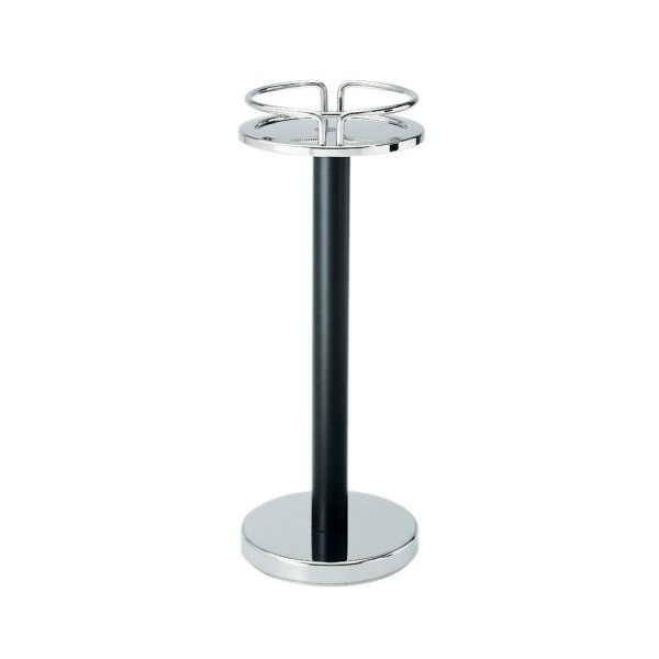 Alessi Ettore Sottsass Wine Cooler Stand