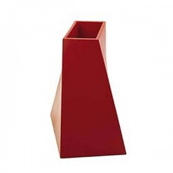 Driade Paso Doble Umbrella Stand