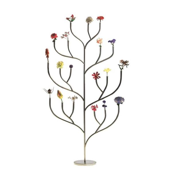 Driade Hanahana Flower Stand
