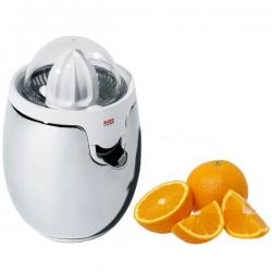 Alessi Electric Citrus Squeezer