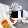 Alessi Electric Citrus Squeezer