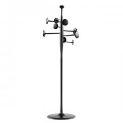 Mater Trumpet Coat Stand