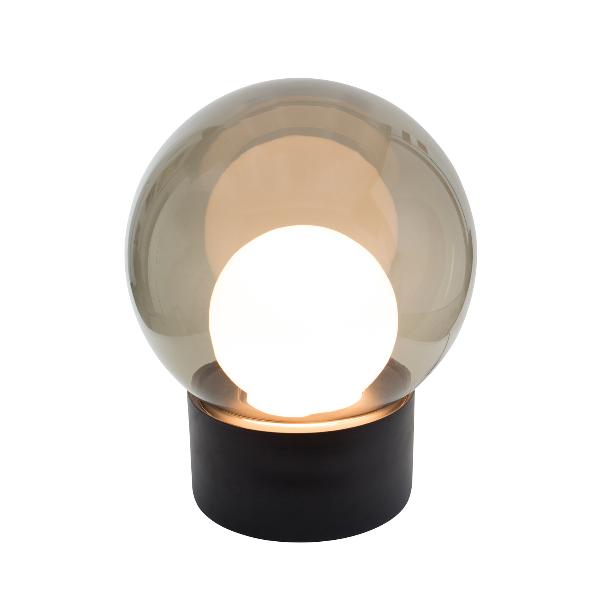 Pulpo Boule Table Lamp