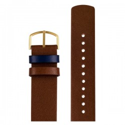 Picto - Watch Strap Leather