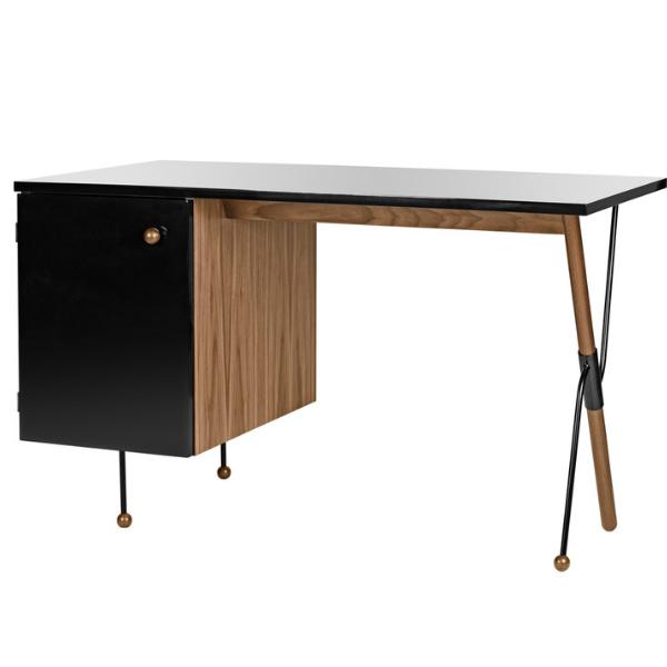 The Gubi Grossman Desk