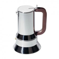 Alessi Richard Sapper Coffee Maker