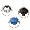Gubi Multi-lite pendant Lamp