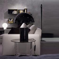Oluce Atollo 233/ Table Lamp