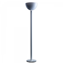 Nemo AM2Z Floor Lamp