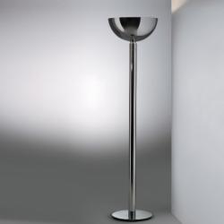 Nemo AM2Z Floor Lamp