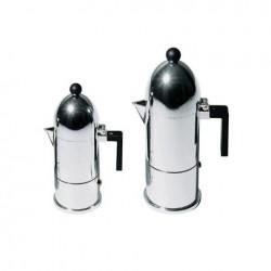 Alessi Espresso Coffee...