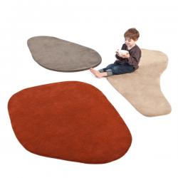 Nanimarquina Stone - Wool