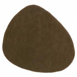 Stone 4