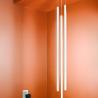 Nemo Linescapes Pendant Vertical