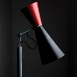 Nemo Parliament Floor Lamp