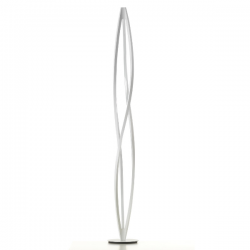 Nemo in The Wind Floor Lamp