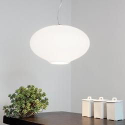 Nemo Anita Pendant Lamp
