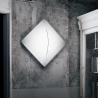 Nemo Saori Wall/Ceiling Lamp