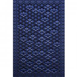 Moooi Crystal Rose Woven Carpet