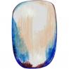 Moooi Scribble Blue / Grey / Beige Signature carpet