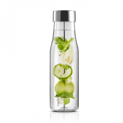 Eva Solo My Flavour Drinking Bottle