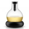 Eva Solo Cool Winer Decanter