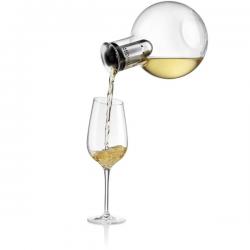 Eva Solo Cool Winer Decanter
