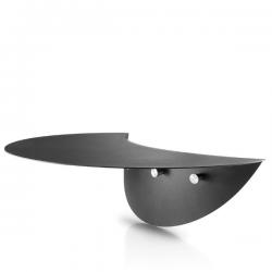 Eva Solo Grill Side Table