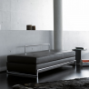 Classicon Day Bed
