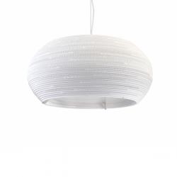 Graypants Ohio Lamp Scraplights White