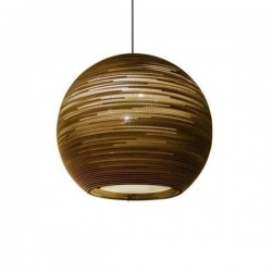 Graypants Sun Pendant Lamp 32cm