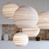 Graypants Sun Pendant Lamp...