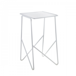 Serax Paola Navone Side Table Medium