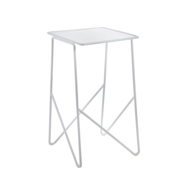 Serax Paola Navone Side Table Medium