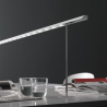 Carpyen Lineal Biblo Desk Lamp